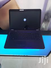 Laptop HP Pavilion Dv7 4GB Intel Core i3 HDD 500GB | Laptops & Computers for sale in Greater Accra, Dansoman