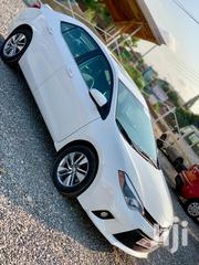 Toyota Corolla 2015 White | Cars for sale in Greater Accra, East Legon