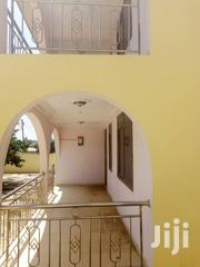 Chamber And Hall House At Pillar Two For Rent | Houses & Apartments For Rent for sale in Greater Accra, Ga West Municipal