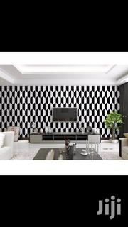 Wallpaper   Home Accessories for sale in Greater Accra, Dansoman