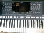 Yamaha Psr S750 | Musical Instruments for sale in Northern Region, Tamale Municipal