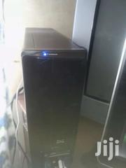 Desktop Computer Acer Aspire X1700 4GB Intel Core 2 Quad HDD 500GB | Laptops & Computers for sale in Greater Accra, Adenta Municipal