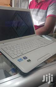 Laptop Toshiba Satellite C665 6GB Intel Core i5 HDD 500GB | Laptops & Computers for sale in Greater Accra, Adenta Municipal