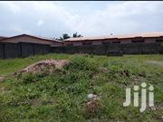 Title Land for Sale at East Legon | Land & Plots For Sale for sale in Greater Accra, East Legon