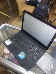 Laptop HP Pavilion 15 8GB Intel Core i5 HDD 500GB | Laptops & Computers for sale in Greater Accra, Adenta Municipal