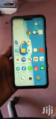 Huawei Y9 32 GB | Mobile Phones for sale in Greater Accra, Ga South Municipal