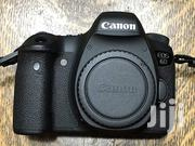 Canon 6D With Canon 28-135mm   Photo & Video Cameras for sale in Greater Accra, Ga East Municipal