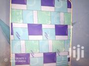 Latest Foam Double Bed Mattress | Furniture for sale in Greater Accra, Adenta Municipal