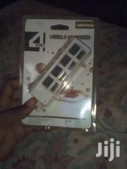 4port Usb | Computer Accessories  for sale in Greater Accra, Akweteyman