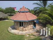 Beach Resort 4 Sale At Prampram Beach | Houses & Apartments For Sale for sale in Greater Accra, East Legon
