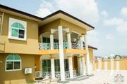 Newly Built Manson for Sale at Tech Oduom. | Houses & Apartments For Sale for sale in Ashanti, Kumasi Metropolitan