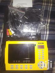 KPT Signal Finder | TV & DVD Equipment for sale in Brong Ahafo, Sunyani Municipal