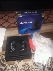 Ps4 Pro New | Video Game Consoles for sale in Greater Accra, Accra Metropolitan