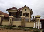 A Newly Built Executive Mansion for Sale at Santasi | Houses & Apartments For Sale for sale in Ashanti, Kumasi Metropolitan