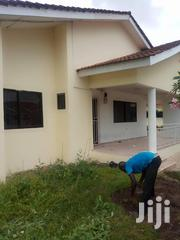 3 Bedroom House for Sale in Devtraco Villas, Community 18, Tema, Ghana | Houses & Apartments For Sale for sale in Greater Accra, Tema Metropolitan