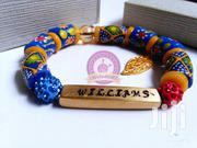 Bracelets For Sale | Jewelry for sale in Greater Accra, East Legon