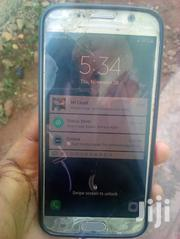 Samsung Galaxy S6 32 GB Gold | Mobile Phones for sale in Brong Ahafo, Sunyani Municipal