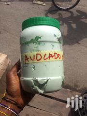 Mango And Avocado Butter | Skin Care for sale in Greater Accra, Accra Metropolitan