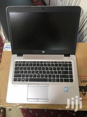 New Laptop HP EliteBook 840 G3 8GB Intel Core i5 HDD 1T | Laptops & Computers for sale in Greater Accra, Ga South Municipal