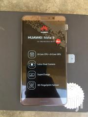 New Huawei Mate 9 64 GB | Mobile Phones for sale in Greater Accra, Odorkor