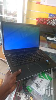 Laptop HP Envy 17 8GB Intel Core i5 HDD 750GB | Laptops & Computers for sale in Greater Accra, Adenta Municipal