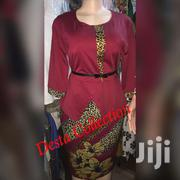 Skirt And Top | Clothing for sale in Greater Accra, Tema Metropolitan
