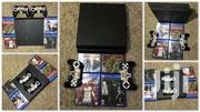 Playstation 4 500gb | Video Game Consoles for sale in Greater Accra, Achimota