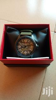 NAVIFORCE Mens Wats | Watches for sale in Greater Accra, Adenta Municipal