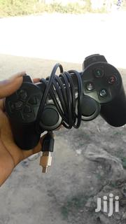 Game Pad For Andriod Best With Psp Slightly Used And Working Perfectly | Video Game Consoles for sale in Western Region, Ahanta West