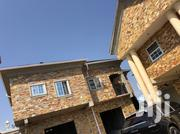 New 3 Bed Apt Dansoman Keepfit 1yr   Houses & Apartments For Rent for sale in Greater Accra, Dansoman
