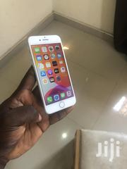 Apple iPhone 7 32 GB Silver | Mobile Phones for sale in Greater Accra, Dansoman