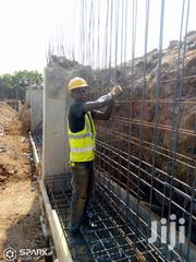 Construction & Skilled Trade V | Construction & Skilled trade CVs for sale in Greater Accra, Tema Metropolitan