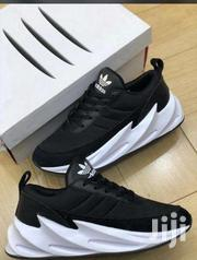 Adidas Shark   Shoes for sale in Greater Accra, Roman Ridge