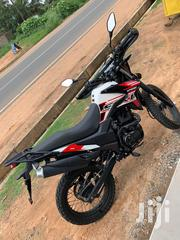 Moto New 2019 | Motorcycles & Scooters for sale in Greater Accra, Airport Residential Area