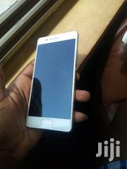 Huawei P9 Lite 16 GB White | Mobile Phones for sale in Greater Accra, Kwashieman