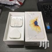 New Apple iPhone 6s 64 GB Gold | Mobile Phones for sale in Greater Accra, Teshie new Town