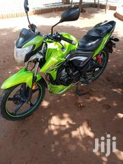 2019 | Motorcycles & Scooters for sale in Greater Accra, Airport Residential Area
