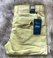 Chino Khaki Trousers | Clothing for sale in Greater Accra, Accra Metropolitan