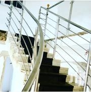 Balustrades, Staircases And More | Measuring & Layout Tools for sale in Greater Accra, Accra Metropolitan