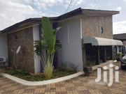 Five Bedroom House At Abrepo For Sale | Houses & Apartments For Sale for sale in Ashanti, Kumasi Metropolitan