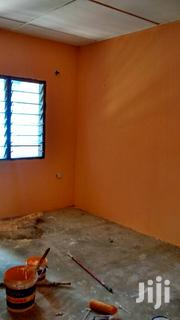 Chamber And Hall House At East Legon For Rent | Houses & Apartments For Rent for sale in Greater Accra, East Legon