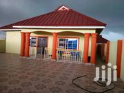 Newly Three Bedroom House At Abrepo Kumasi For Sale   Houses & Apartments For Sale for sale in Ashanti, Kumasi Metropolitan