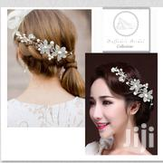 Wedding Hair Accessory | Wedding Wear for sale in Greater Accra, Ga South Municipal