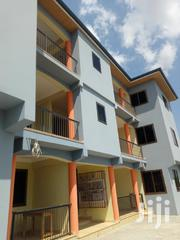 2 Bedroom Appartment(1yr) | Houses & Apartments For Rent for sale in Greater Accra, Adenta Municipal