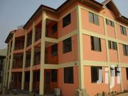 3 BEDROOM SELF CONTAIN FOR RENT | Houses & Apartments For Rent for sale in Greater Accra, Ga West Municipal