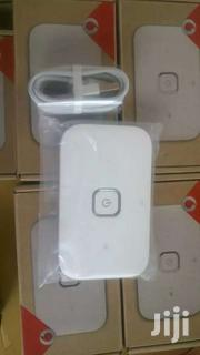 Unlocked 4g Mifi For Sale   Clothing Accessories for sale in Greater Accra, Accra Metropolitan