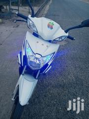 New Haojue HJ110-3 2018 | Motorcycles & Scooters for sale in Greater Accra, Airport Residential Area
