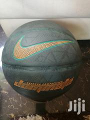 Original Nike Basketball | Sports Equipment for sale in Greater Accra, Kwashieman