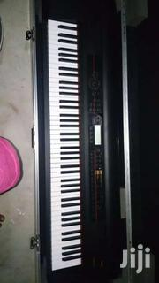Korg Kross 88 Keys | Musical Instruments for sale in Greater Accra, Accra Metropolitan