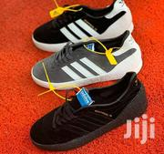 Adidas Montreal Shoe | Shoes for sale in Greater Accra, Cantonments